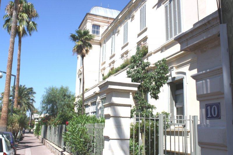 Location Bel Appartement Meubl En Centre Ville
